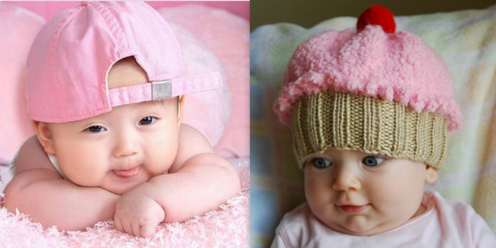 FOTO: Rozdíl mezi roztomilým a extrémním