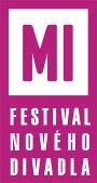 FOTO: logo festivalu Malá inventura