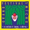 FOTO: Logo festivalu