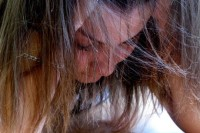 FOTO: Stres - Ilustrační foto
