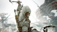 ARTWORK: Assassins Creed 3