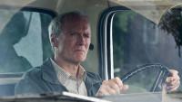 FOTO: Clint Eastwood - Gran Torino