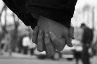 Gayove ruce