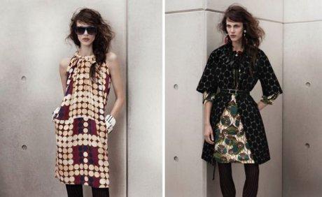 FOTO: Marni at H&M