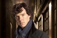 Fenomén Benedict Cumberbatch. Lamač ženských srdcí, který je prostě geniální