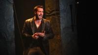 (Hamlet The Rock Opera)