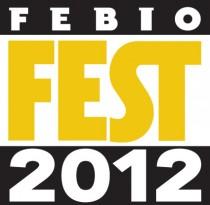FOTO: Fabiofest se ponese v duchu 3D., Zdroj: fabiofest.cz