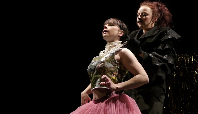 FOTO: Manon Lescaut