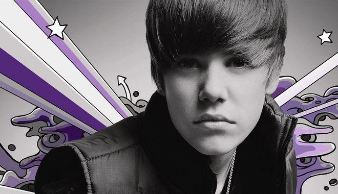 FOTO: Justin Bieber