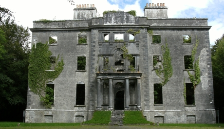 Moore Hall, County Mayo (460x265)