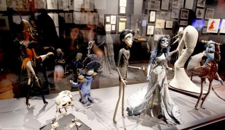 FOTO: Pohled do Expozice