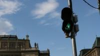 FOTO: roman-tyc-semafory