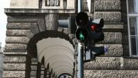 FOTO: semafor-tyc