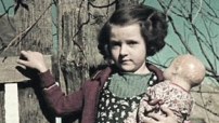 William Trevor: Příběh Lucy Gaultové (perex)