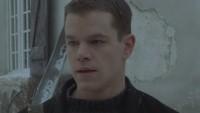 FOTO: Kdo vlastně jsem? přemýšlí agent Jason Bourne