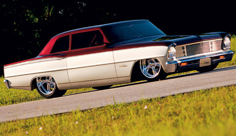 FOTO: Chevrolet_Nova