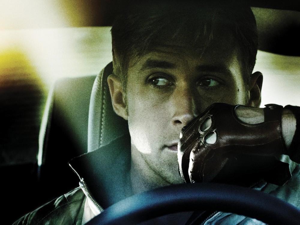 FOTO: Drive