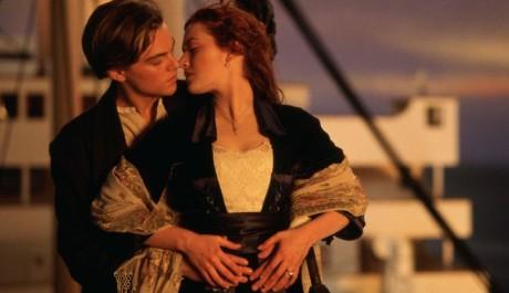 Sláva z Titaniku Leovi vlezla do hlavy. Zdroj: Bontonfilm