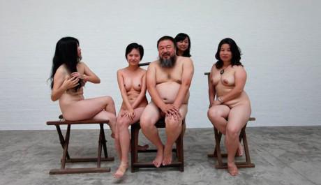 aj-wej-wej-naked