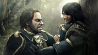 OBR: Assassin Creed 3 screenshot
