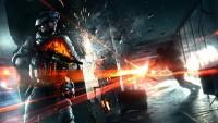 FOTO: Druhý trailer na Battlefield 3: Close Quarters