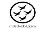 FOTO: Malé divadlo kjógenu, logo