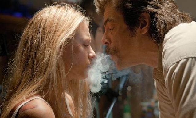 FOTO: Fotka z filmu Savages