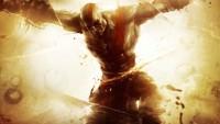 FOTO: Singleplayer God of War: Ascension