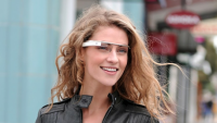 REPROFOTO: Google Project Glass