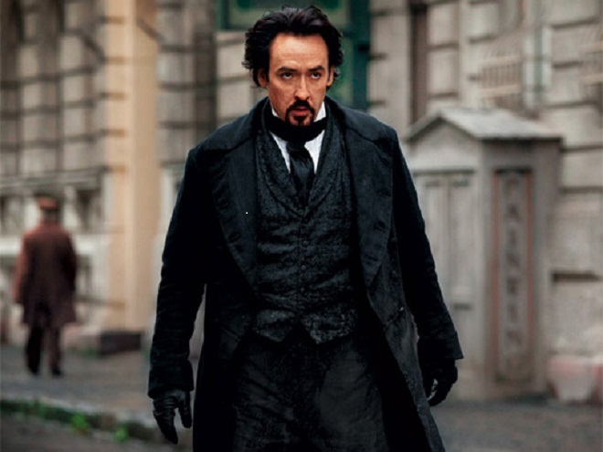 john-cusack-the-raven-image