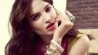 FOTO: Šperky a módní doplňky