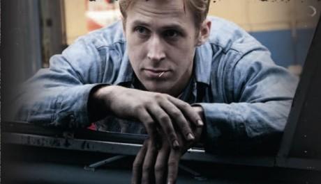 FOTO: Ryan Gosling ve filmu Drive