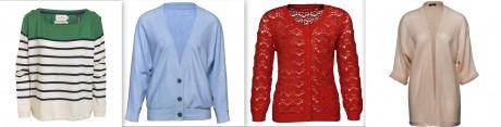 FOTO:Inspirace pro svetry