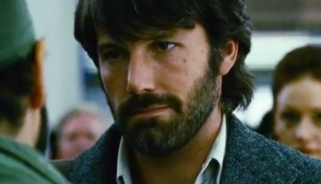 ben-affleck-argo-trailer