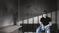 FOTO: Crulic - Cesta na onen svět (2011)