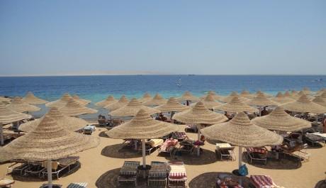 Foto:pláž