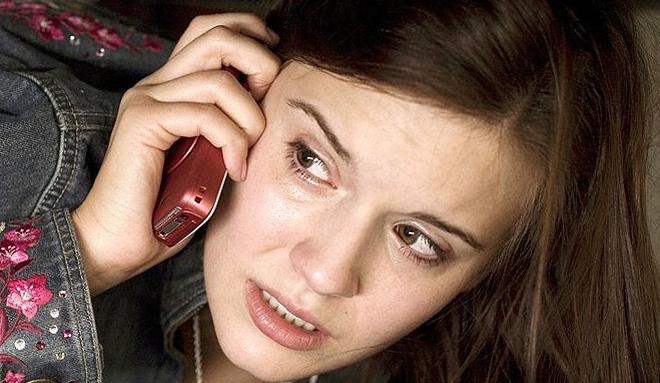 FOTO: Maggie Grace, unesená dívka ve filmu 96 hodin