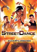 Taneční filmy, filmy o tancování