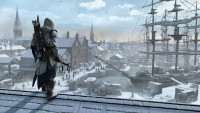 assassins creed_iii_gameplay_cover