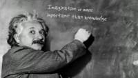 """""""citát Alberta Einsteina"""""""
