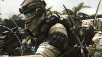 OBR.: Ghost recon Future Soldier