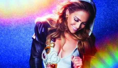 FOTO: Jennifer Lopez
