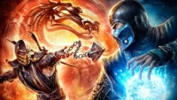 FOTO: Mortal Kombat PS Vita launch trailer