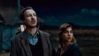 FOTO: Natalia Tena jako Nymfadora Tonksová ve filmu Harry Potter a Relikvie smrti - část 1