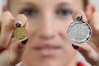 pametni-medaile-pilsner-urquell-170-let-460x265