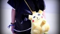 Animefest 2012 (perex)