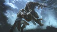 OBR.: The Elder Scrolls