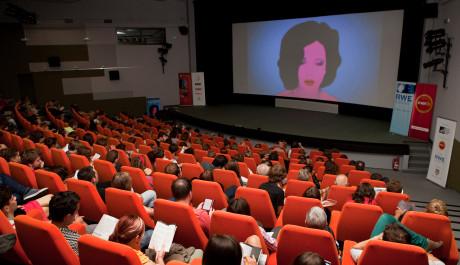 OBR: Letní filmová šškola Uherské Hradišště 2011