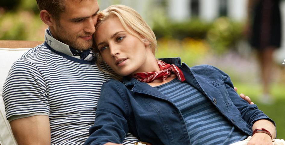 FOTO: jak se obléct na první rande?
