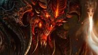 OBR: Diablo 3